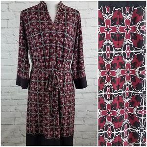 DM Collection Stitch Fix Jamison Jersey Dress 16W